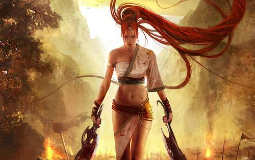 game-woman-001.jpg