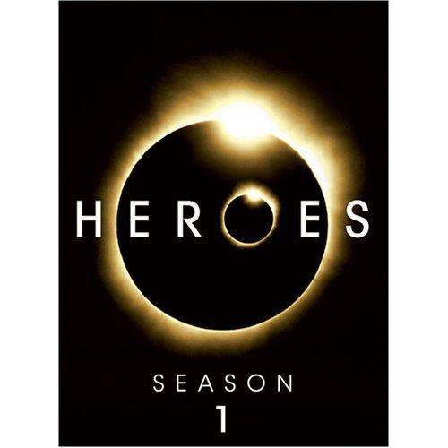 heroes-season-1.jpg