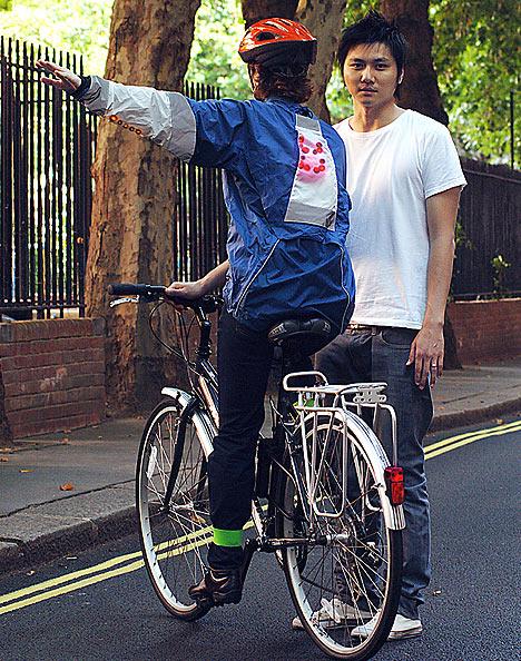I Pix 2007 08 02 Cyclejacketmos 468X594