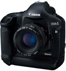 Www.Engadget.Com Media 2007 08 Canon-Eos-1D-Mark-Iii 230Pxl