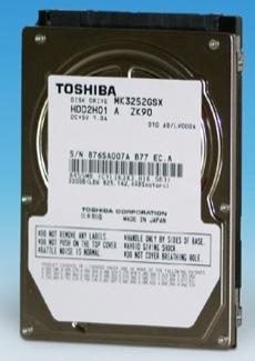 Www.Engadget.Com Media 2007 08 Toshiba-Mk3252Gsx 230