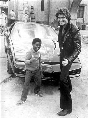 Assets Resources 2007 09 Knight-Rider-And-Arnold-Jackson-785551