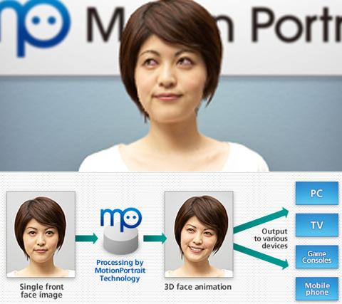 Assets Resources 2007 09 Motionportraitgirl1