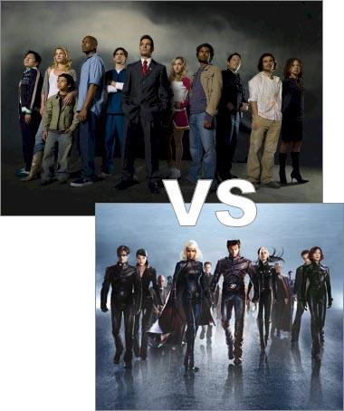 heroes_vs_xmen.jpg
