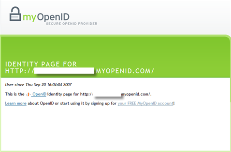 Assets Resources 2007 09 Openid
