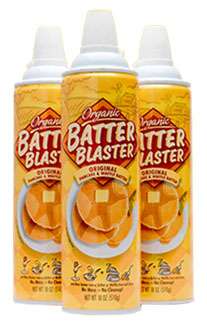 Assets Resources 2007 10 Batter-Blaster-722705