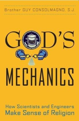 Images Godsmechanicscover