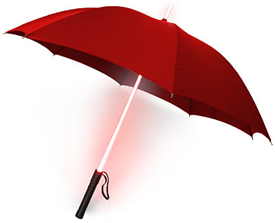 led_umbrella_red1.jpg