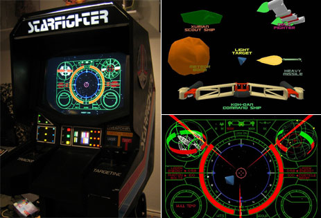 Assets Resources 2007 11 Last Starfighter