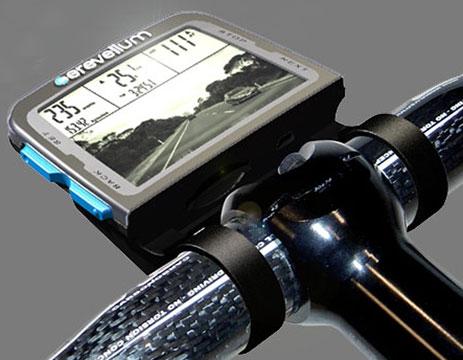 Assets Resources 2007 12 Cerevellum Bikecomp