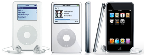 Assets Resources 2007 12 Ipods