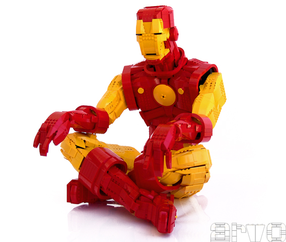 Assets Resources 2007 12 Lego Ironman