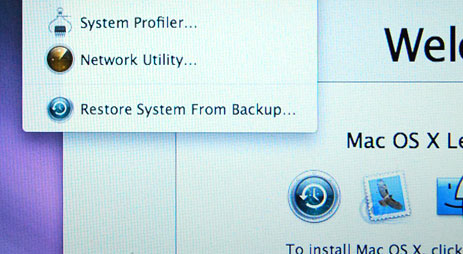 Assets Resources 2007 12 Restore System Time Machine