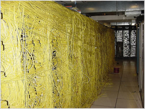 Assets Resources 2008 01 Cable Mess