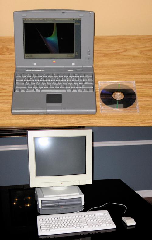 mac-duo.jpg