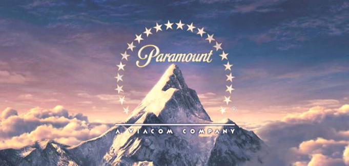 paramount_a_viacom_company_logo1.jpg