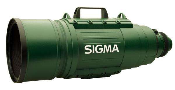 sigma_200-5001.jpg