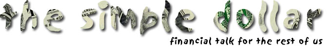 Simple-Dollar-Banner-1