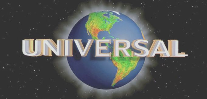 universal_earth_space_logo1.jpg