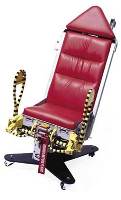 Assets Resources 2008 02 Ejector-Seat-Office-Chair