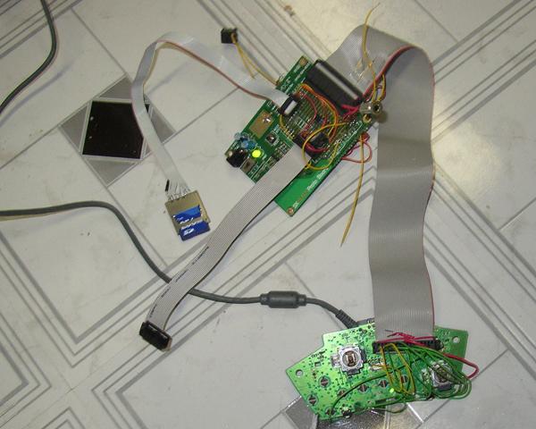 guitar-hero-iii-robot.jpg