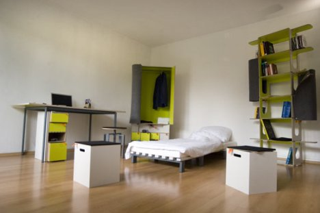 casulo-modular-furniture-setup11.jpg