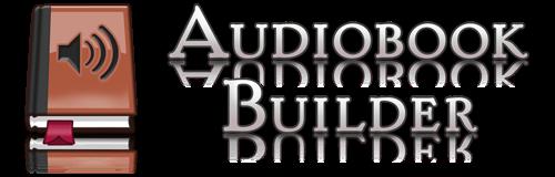 Images Logo-Audiobookbuilder