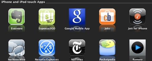 Assets Resources 2008 07 Appstore Splash