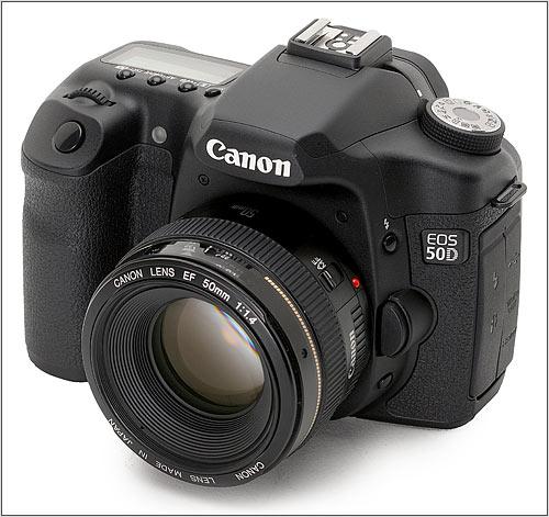 Previews Canoneos50D Images 3Qtr-001