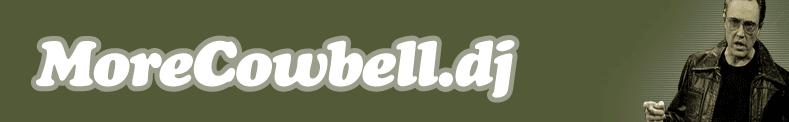 Morecowbell