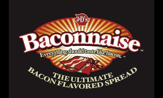 Gimages Baconnaise
