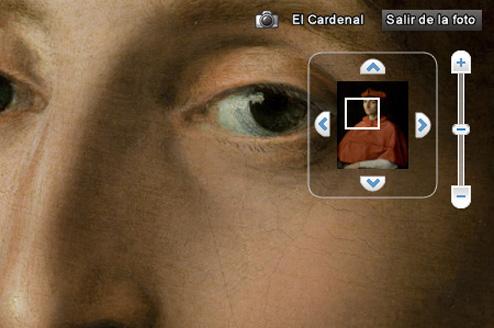 Assets Images Gizmodo 2009 01 Google Gigapixel Interior01 01