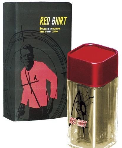 GW_redshirt_t