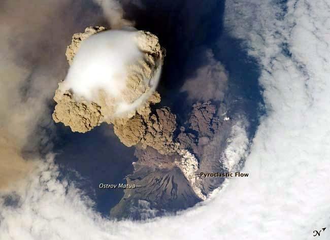 matua-volcano