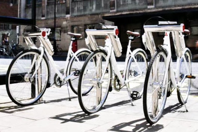 Hybrid2 Public Bike [Image from Engadget.com]