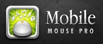 MobileMousePro.jpg