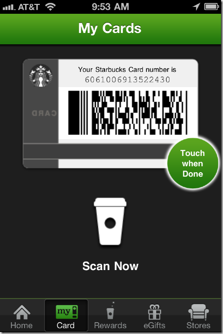 radical-sharing-sbux-card